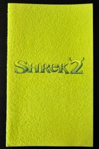 shrek2 01