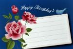 birthdaycard01